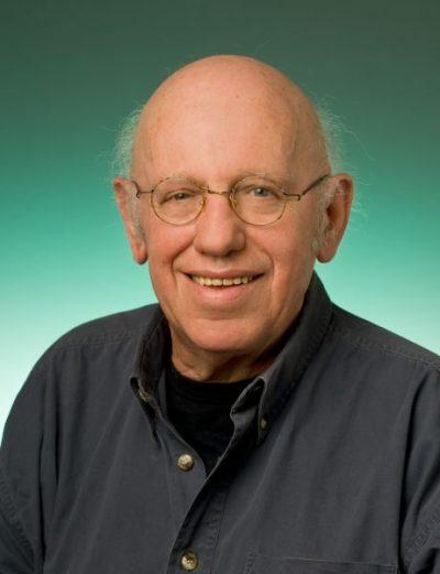 Peter Unger 2007