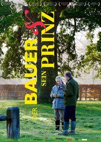 Film Der Bauer und sein Prinz