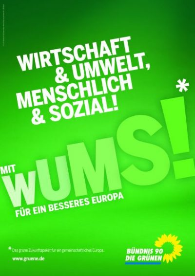 WUMS!