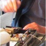 1. Gilchinger Repair-Café