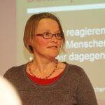 Anja Kiemle