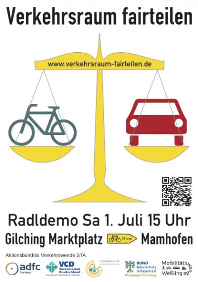 verkehrsraum_fairteilen_flyer
