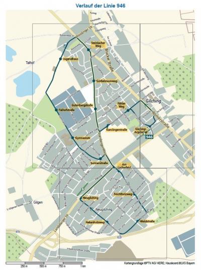Ortsbus-Streckenfuehrung_MPilgram