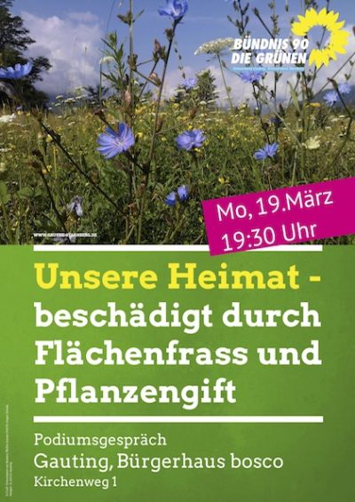 Plakat_Podiumsgespraech_Gauting_180319