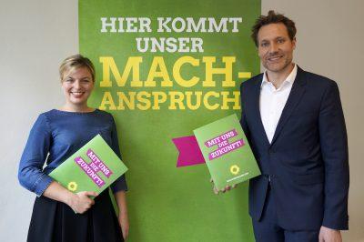 Katharina-Schulze Ludwig-Hartmann Programmentwurf