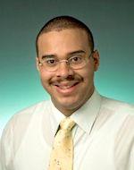 Kevin Akpomuje