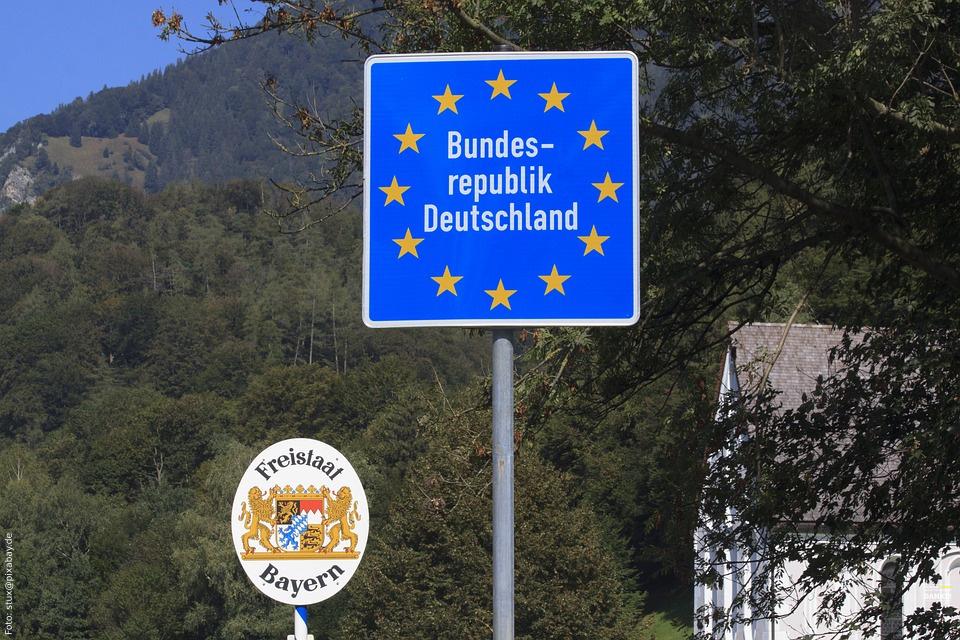 Antrag: Europawahl – EU-Bürger/innen zur Wahl aufrufen