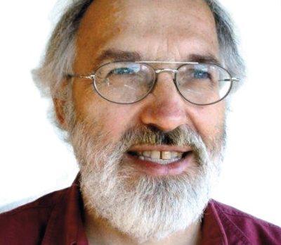 Manfred Gehrke