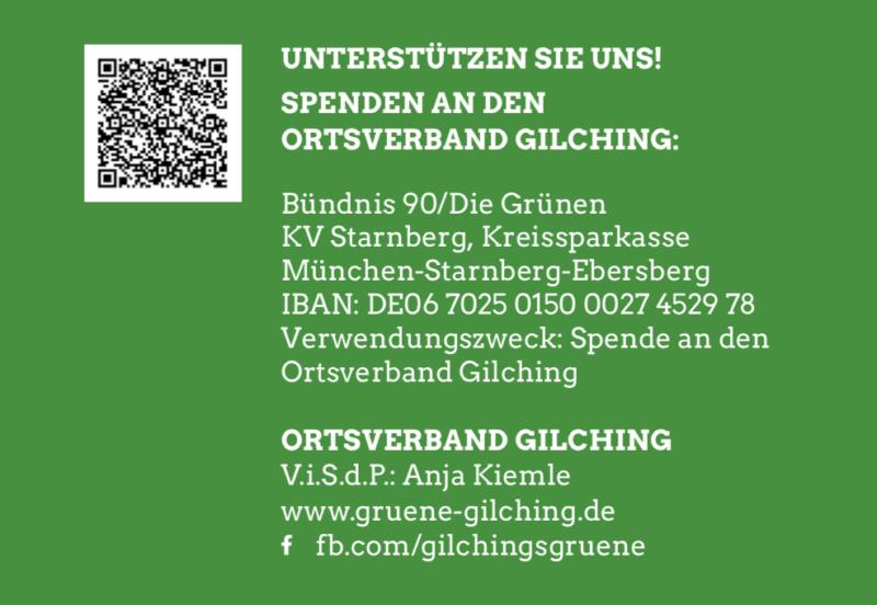 K20_FL12_Spenden_an_den_Ortsverband_Gilching