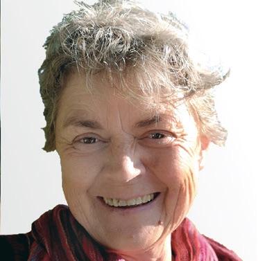 Isolde Schramm-Warmke