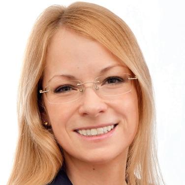 Annika Schramm
