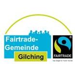 """Gilching ist """"Fairtrade-Gemeinde"""""""