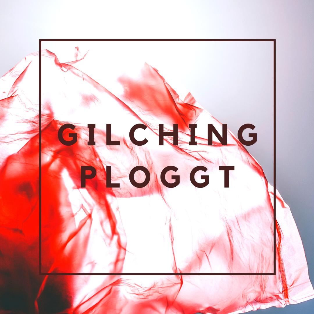 Trendsport Müllsammeln: Gilching ploggt – 12. bis 19. Mai 2021